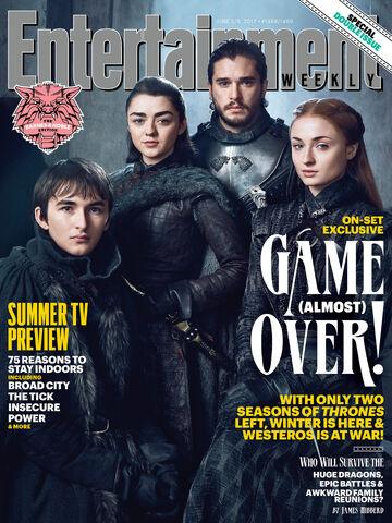 File:GOT Stark Season 7 EW Covers 05.jpg