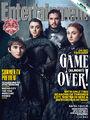 GOT Stark Season 7 EW Covers 05.jpg