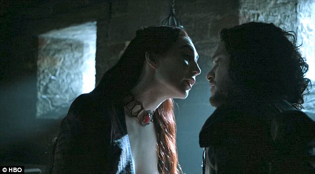 File:Melisandre and jon sons of the harpy.jpg