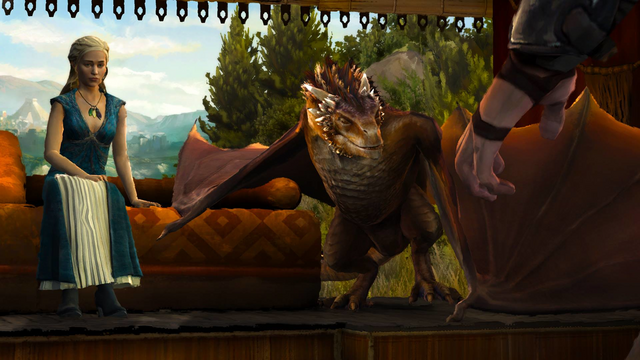 File:SOW Daenerys and Viserion.png