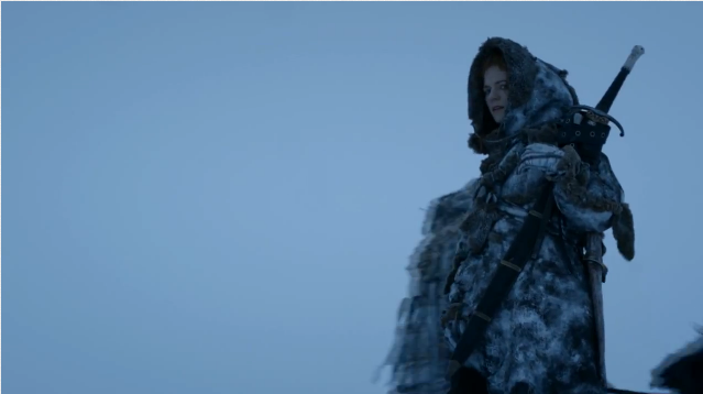 File:Ygritte.png
