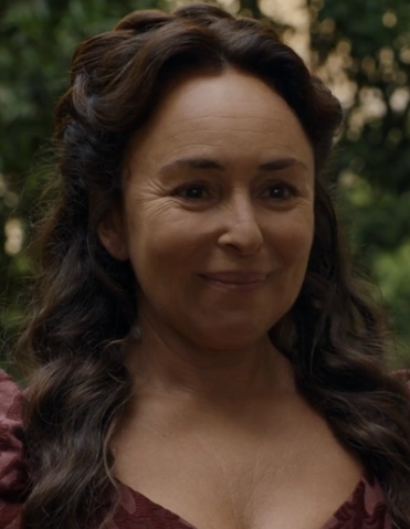File:606 Melessa Tarly.png