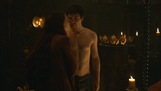 File:Melisandre seducing gendry.png