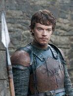 Theon 2x10 infobox