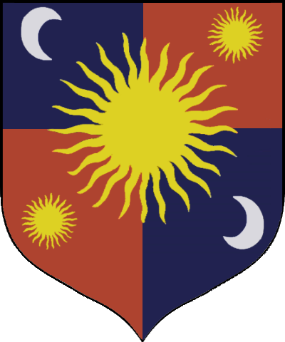 File:House-Tarth-Main-Shield.PNG