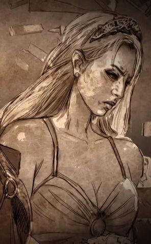 File:Rhaella Targaryen.jpg