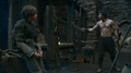 Arya and Gendry 2x05.png