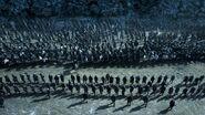 Battle of the Bastards 06