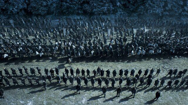 File:Battle of the Bastards 06.jpg