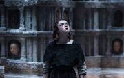 Arya chamber of faces s5