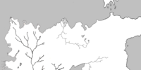 Гіскар