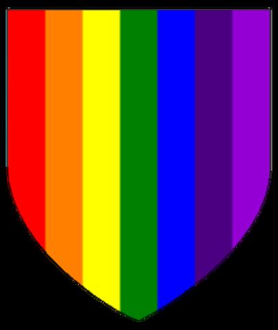 File:Rainbowguard.png