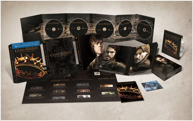 File:Season 2 box set gatefold.jpg