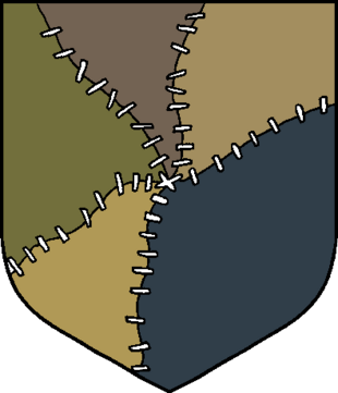 Game Of Thrones Bruderschaft Ohne Banner