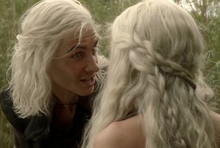 Viserys-threat