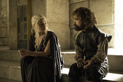 Game-of-thrones-season-6-winds-of-winter-image-2