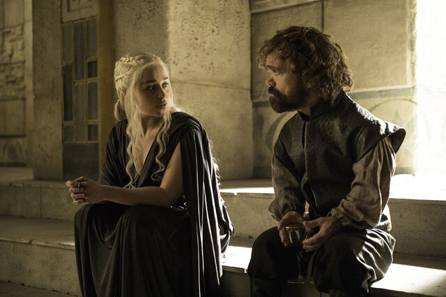 File:Game-of-thrones-season-6-winds-of-winter-image-2.jpeg