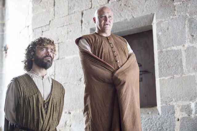 File:Game of Thrones Season 6 02.jpg
