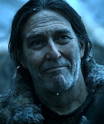 File:Mance Rayder (The Children).PNG