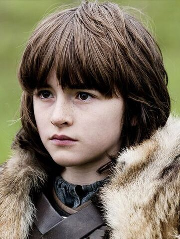 File:Season one Bran Stark.jpg