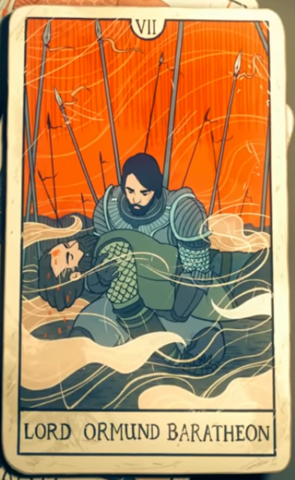 File:Ormund Baratheon.png