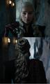 S7 Daenerys teaser costume.png
