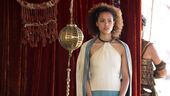 Missandei game of thrones-s4oathkeeper