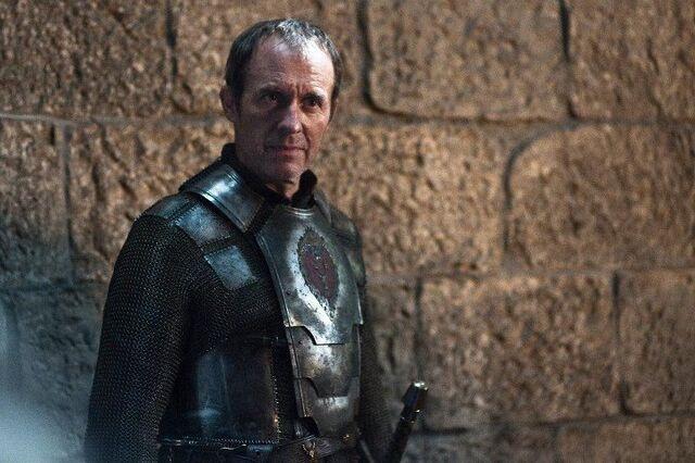 File:Stannis Blackwater Promo.jpg