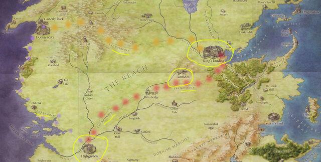 File:Westeros Reach West KL.jpg