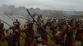 Archers season 7.png