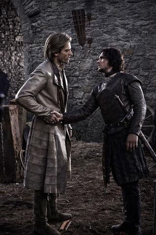 File:Jaime & Jon.jpg