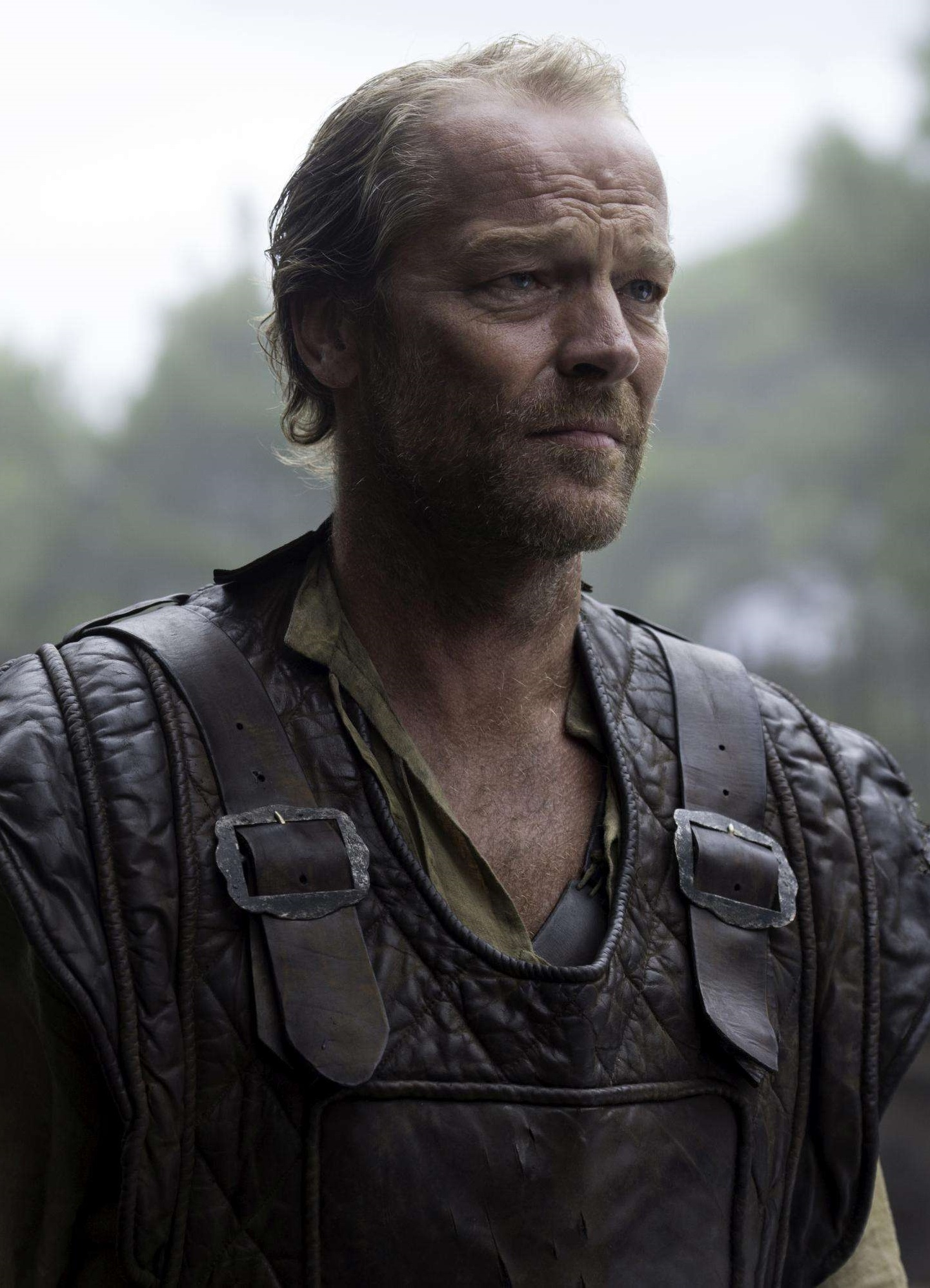 jorah hd still s5e8 jpg