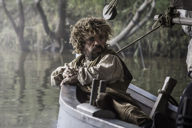 File:Tyrion Kill the Boy.jpg