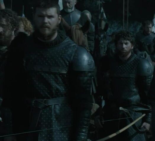 File:House Mormont Archers.jpg