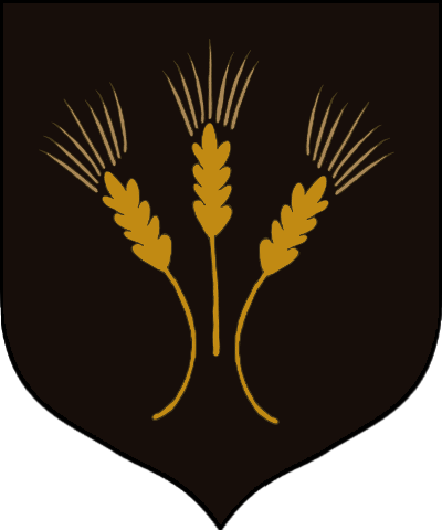 File:House-Selmy-Main-Shield.PNG