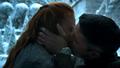 Littlefinger-sansa kiss.png