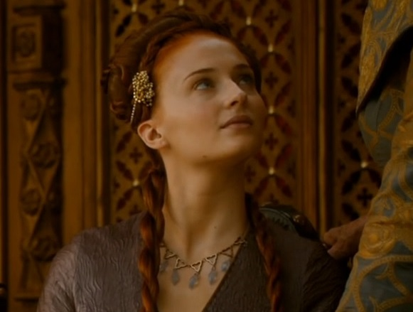 File:Olenna and Sansa 1.jpg