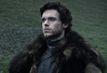 Robb 1x01.png
