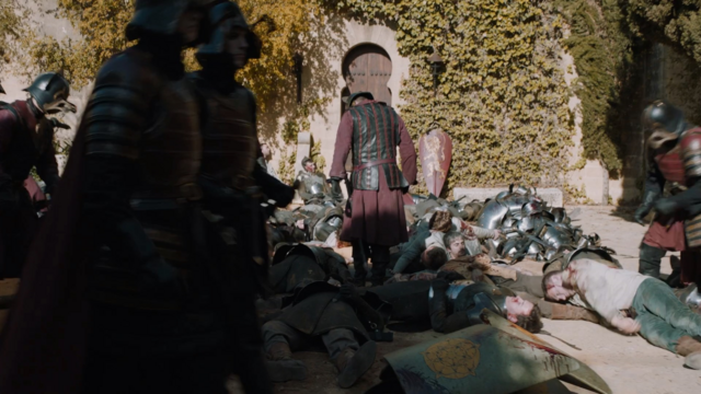 File:703 Tyrell Casualties.png