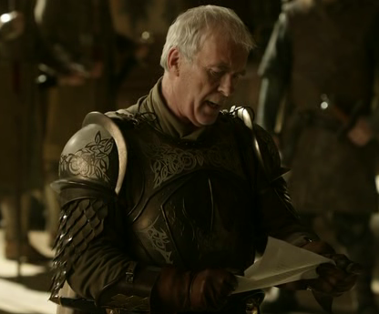 File:Barristan.png