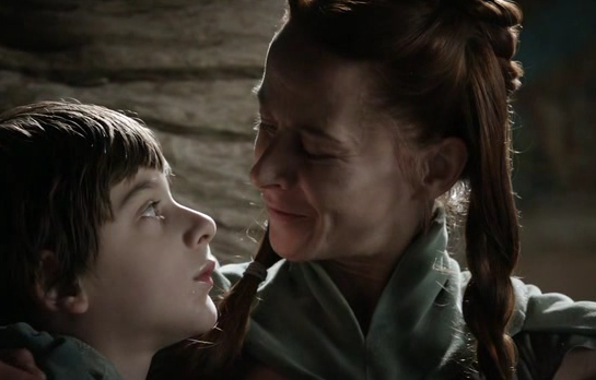 File:Lysa and Robin.png