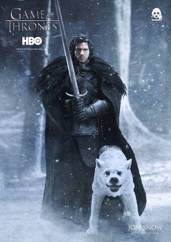 File:Threezero Jon Snow.jpeg
