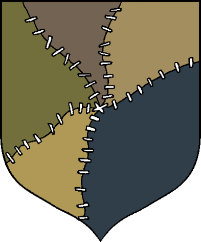 File:Brotherhood-Shield.PNG