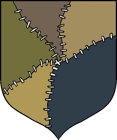 Fil:Brotherhood-Shield.PNG