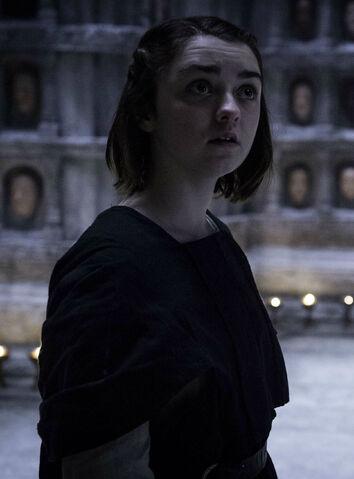 File:Arya Stark (S05E06).jpg