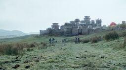 Winterfell Exterior.jpg