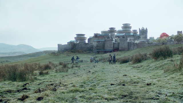 File:Winterfell Exterior.jpg