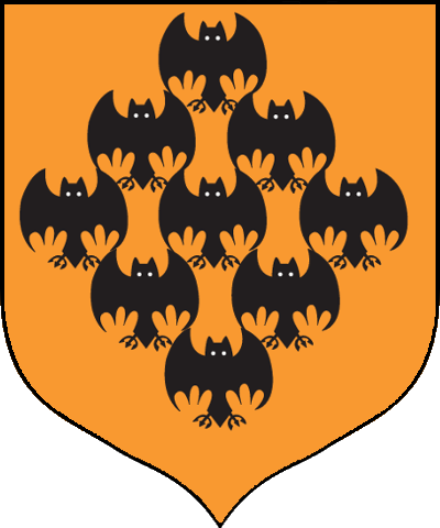 File:House-Whent-Main-Shield.PNG