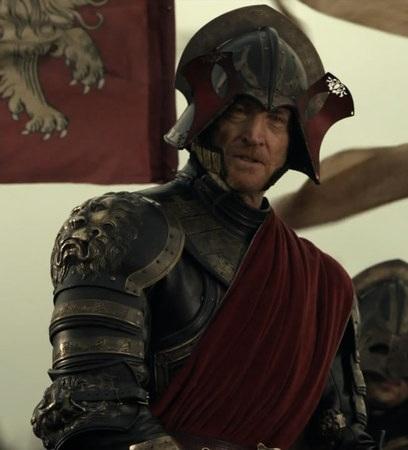 File:Tywin on War.png