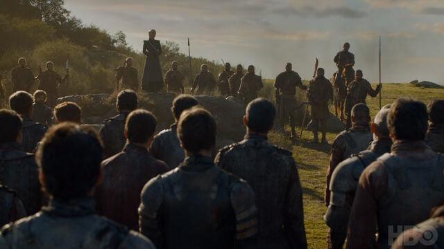 File:705 Tyrion Daenerys at Tumbleton.jpg